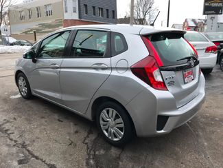 2015 Honda Fit LX  city Wisconsin  Millennium Motor Sales  in , Wisconsin