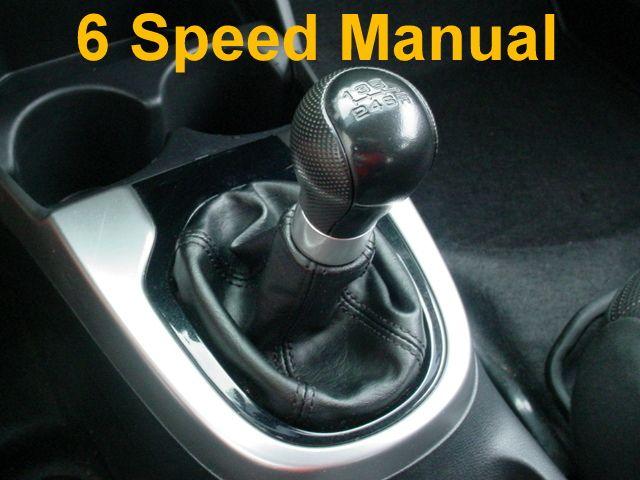 2015 Honda Fit EX Manual in Nashville TN, 37209