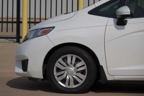 2015 Honda Fit LX* EZ Finance** | Plano, TX | Carrick's Autos in Plano, TX