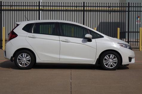 2015 Honda Fit LX* EZ Finance** | Plano, TX | Carrick's Autos in Plano, TX