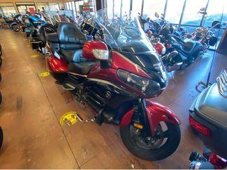 2015 Honda GOLDWING GL1800 | Little Rock, AR | Great American Auto, LLC in Little Rock AR AR