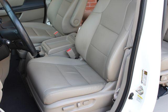 2015 Honda Odyssey EX-L in Austin, Texas 78726