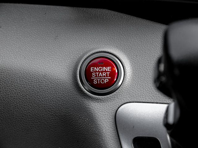 2015 Honda Odyssey EX Burbank, CA 20
