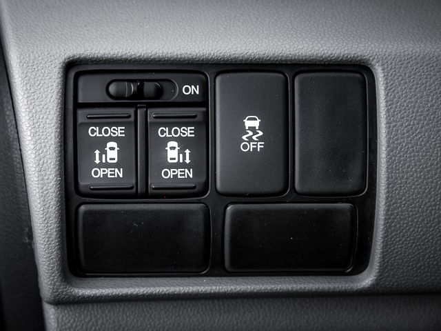 2015 Honda Odyssey EX Burbank, CA 21
