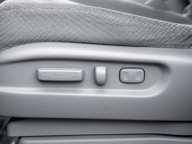 2015 Honda Odyssey EX Burbank, CA 23