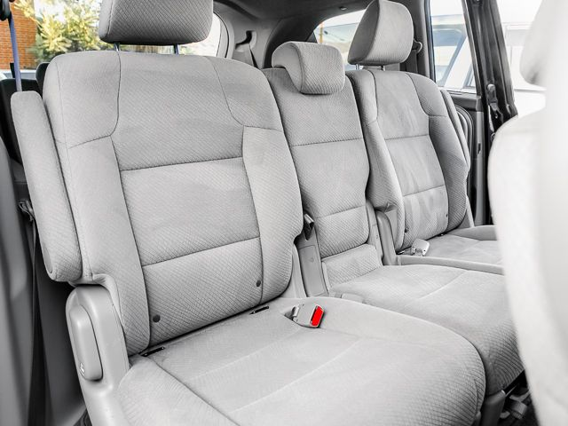 2015 Honda Odyssey EX Burbank, CA 14