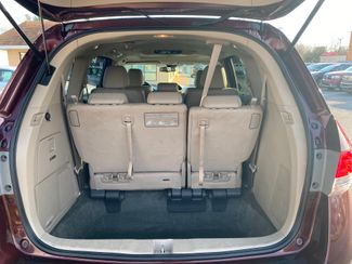 2015 Honda Odyssey Touring Elite  city NC  Palace Auto Sales   in Charlotte, NC