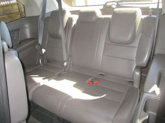 2015 Honda Odyssey EX-L Farmington, MN 4
