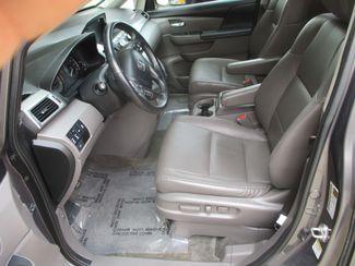 2015 Honda Odyssey EX-L Farmington, MN 2