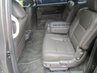 2015 Honda Odyssey EX-L Farmington, MN 3