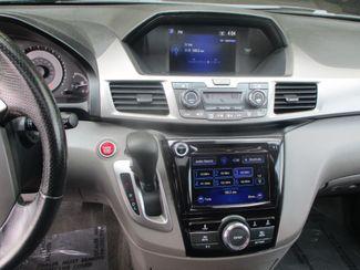 2015 Honda Odyssey EX-L Farmington, MN 5