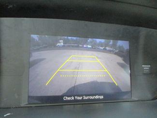 2015 Honda Odyssey EX-L Farmington, MN 6