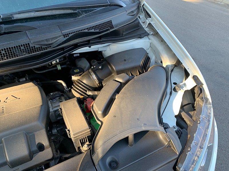 2015 Honda Odyssey 4d Wagon EX-L  city MT  Bleskin Motor Company   in Great Falls, MT