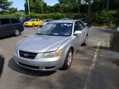 2015 Honda Odyssey EX-L | Huntsville, Alabama | Landers Mclarty DCJ & Subaru in Huntsville, Alabama