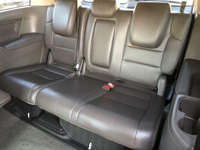 2015 Honda Odyssey Touring LINDON, UT 19