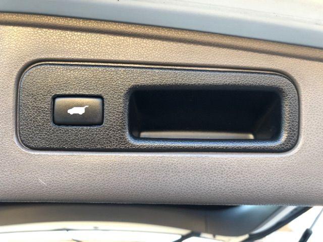 2015 Honda Odyssey Touring LINDON, UT 33