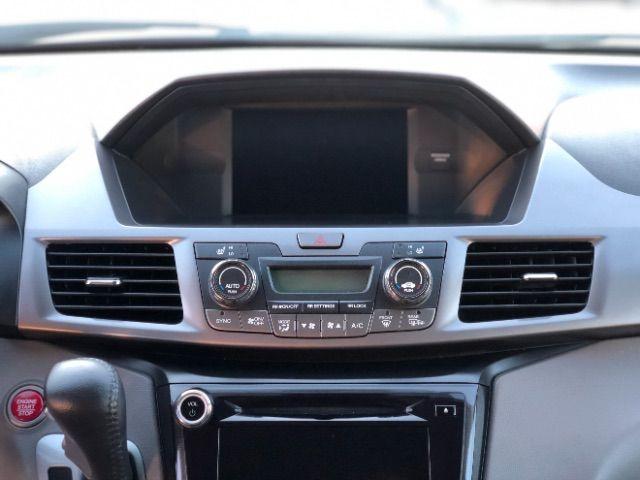 2015 Honda Odyssey Touring LINDON, UT 34