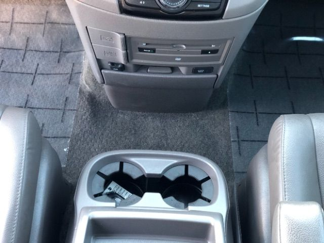 2015 Honda Odyssey Touring LINDON, UT 35