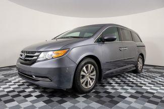 2015 Honda Odyssey EX in Lindon, UT 84042