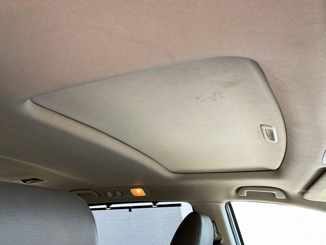 2015 Honda Odyssey EX-L Madison, NC 16