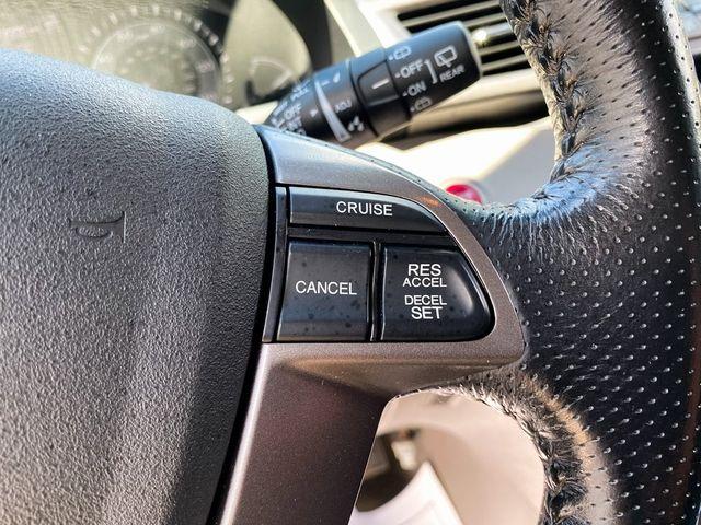2015 Honda Odyssey EX-L Madison, NC 28