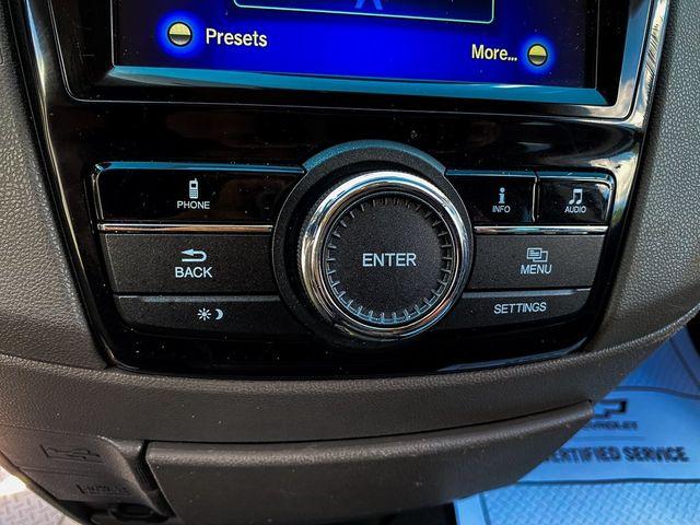 2015 Honda Odyssey EX-L Madison, NC 31