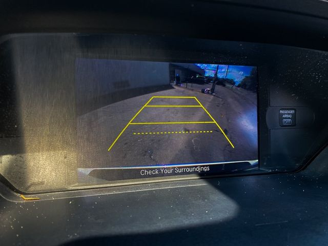 2015 Honda Odyssey EX-L Madison, NC 33
