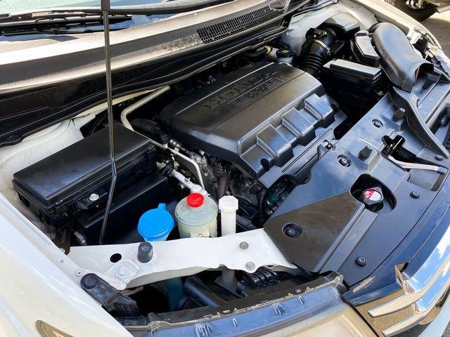 2015 Honda Odyssey EX-L Madison, NC 37