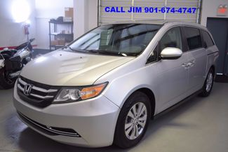 2015 Honda Odyssey EX-L in Memphis TN, 38128