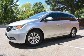 2015 Honda Odyssey EX in Memphis, Tennessee 38128
