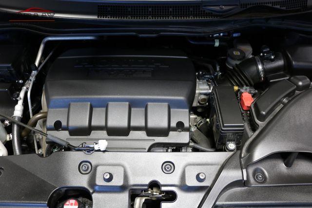 2015 Honda Odyssey EX-L Merrillville, Indiana 8