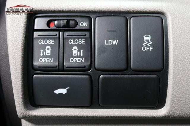 2015 Honda Odyssey EX-L Merrillville, Indiana 22