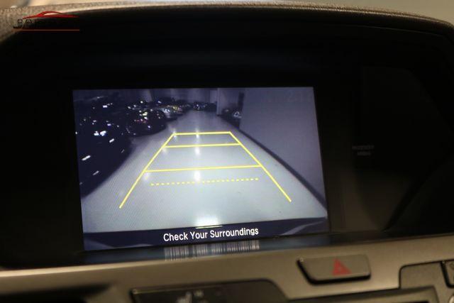 2015 Honda Odyssey EX-L Merrillville, Indiana 26