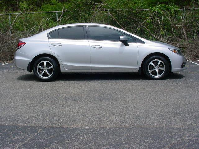 2015 Honda Odyssey Touring w/ Navi & DVD in Nashville TN, 37209