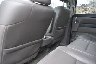 2015 Honda Odyssey EX-L Naugatuck, Connecticut 11