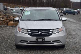 2015 Honda Odyssey EX-L Naugatuck, Connecticut 7