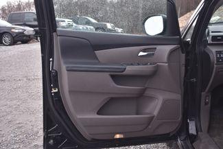 2015 Honda Odyssey EX-L Naugatuck, Connecticut 19