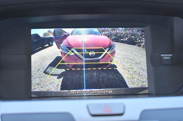 2015 Honda Odyssey LX Naugatuck, Connecticut 18