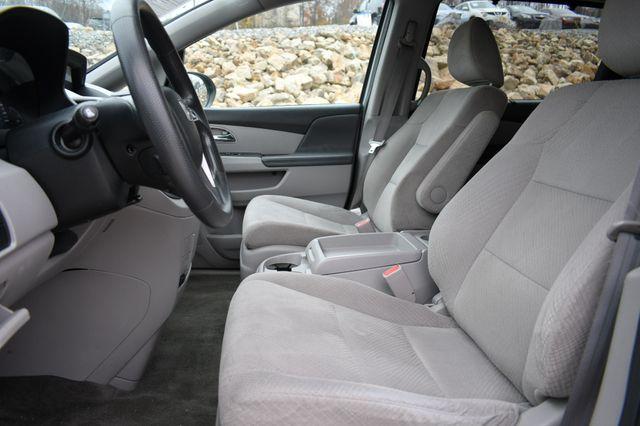 2015 Honda Odyssey EX Naugatuck, Connecticut 19