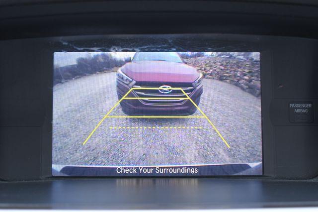 2015 Honda Odyssey EX Naugatuck, Connecticut 22