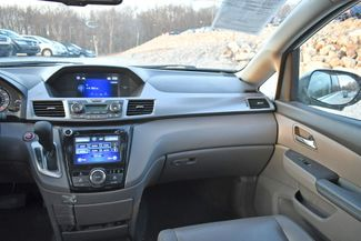 2015 Honda Odyssey EX-L Naugatuck, Connecticut 15