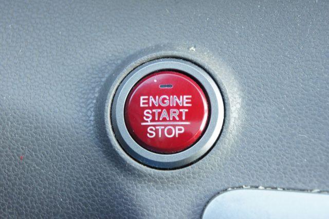 2015 Honda Odyssey Touring Elite in San Antonio, TX 78233