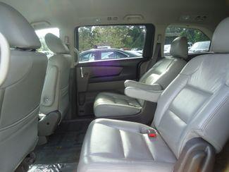 2015 Honda Odyssey LX LEATHER SEFFNER, Florida 17