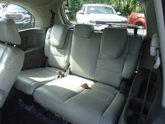 2015 Honda Odyssey LX LEATHER SEFFNER, Florida 18