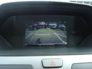 2015 Honda Odyssey LX LEATHER SEFFNER, Florida 2
