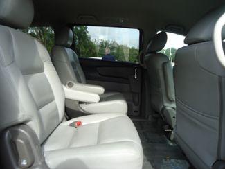 2015 Honda Odyssey LX LEATHER SEFFNER, Florida 20