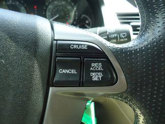 2015 Honda Odyssey LX LEATHER SEFFNER, Florida 28
