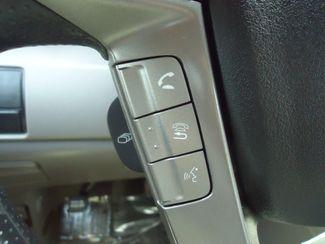2015 Honda Odyssey LX LEATHER SEFFNER, Florida 30