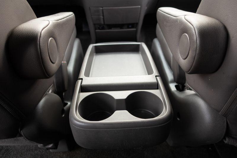 2015 Honda Odyssey EX-L   Texas  EURO 2 MOTORS  in , Texas