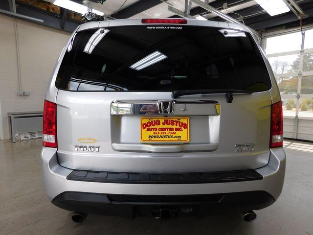 2015 Honda Pilot SE in Airport Motor Mile ( Metro Knoxville ), TN 37777